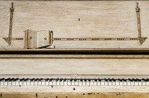 Piano kopen? Handige koopgids om jouw droompiano te kopen!