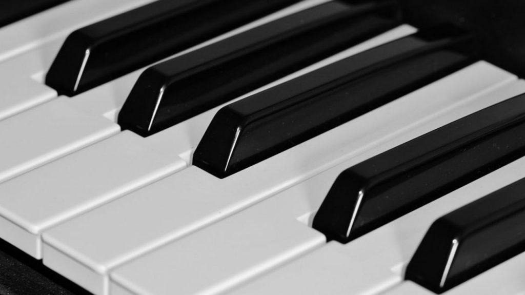 Piano spelen info.nl