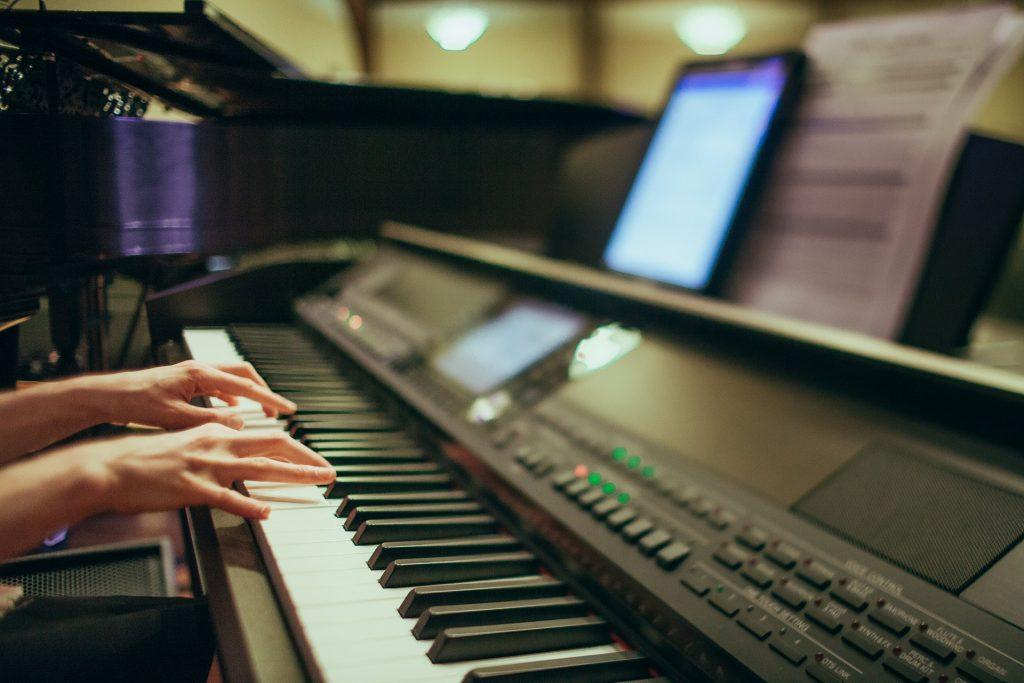 Online piano leren spelen? De beste online pianocursussen op een rijtje!